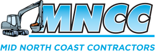 Mid North Coast Contractors