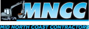 Mid North Coast Contractors